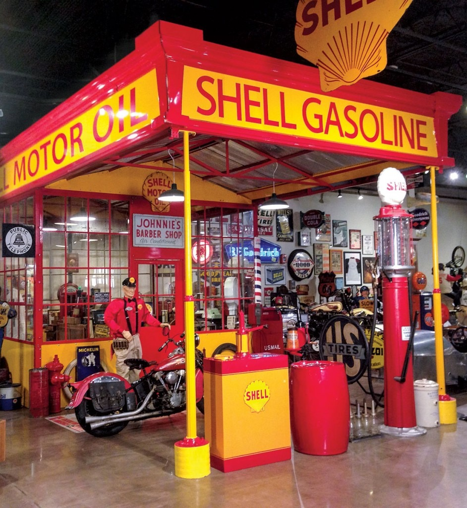 Shell-Station-Combined-2014