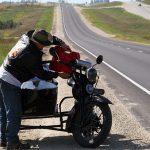 Kansas-entry_6599