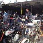 ferry bikes 1