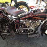 scott jacobs 26 harley