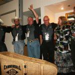Carson crew wins_9284