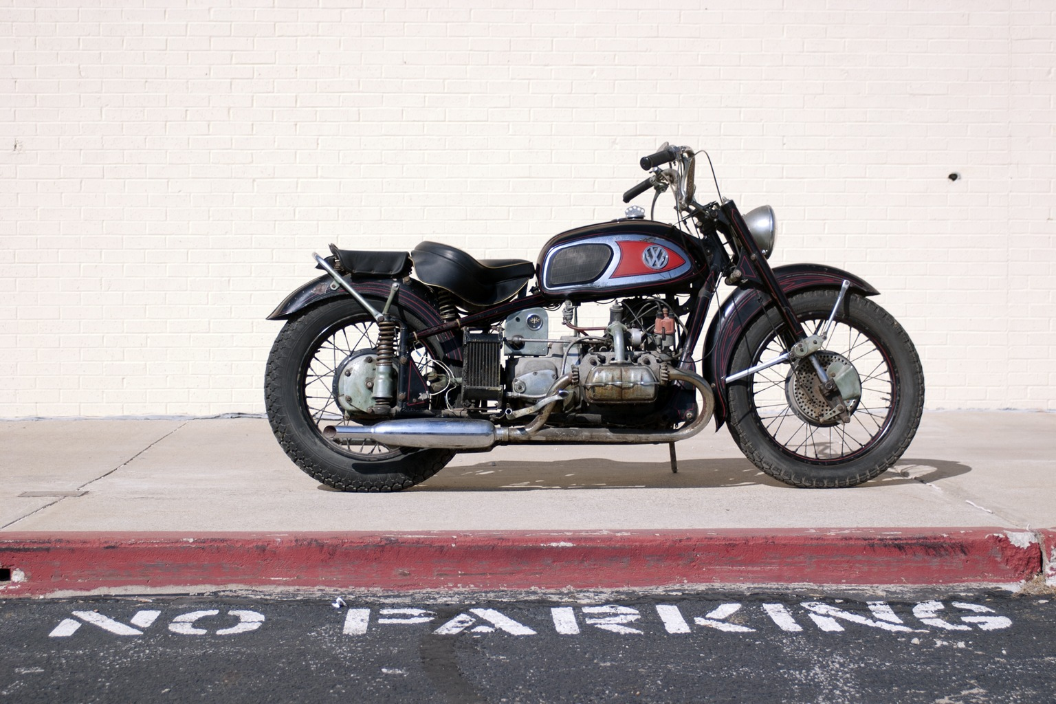 Motorcycle value canada