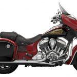 2015_Chieftian_360_bike_v010.0001