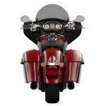 2015_Chieftian_360_bike_v010.0028
