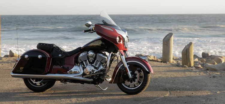 Classis_2015_Indian_Chieftain
