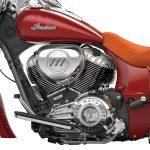 Indian-Vintage-Indian_Motor-800x800
