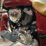 National-Motorcycle-Museum-Indian-Chief-Vintage-Giveaway-02