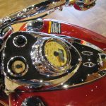 National-Motorcycle-Museum-Indian-Chief-Vintage-Giveaway-03