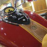 National-Motorcycle-Museum-Indian-Chief-Vintage-Giveaway-04