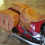 National-Motorcycle-Museum-Indian-Chief-Vintage-Giveaway-05