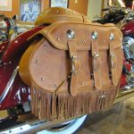 National-Motorcycle-Museum-Indian-Chief-Vintage-Giveaway-06