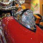 National-Motorcycle-Museum-Indian-Chief-Vintage-Giveaway-07