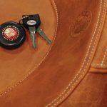 Vintage-Key-Fob1200x800