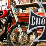 Jesse_James_Sportster_Header