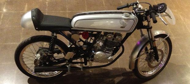 Honda-50-Main