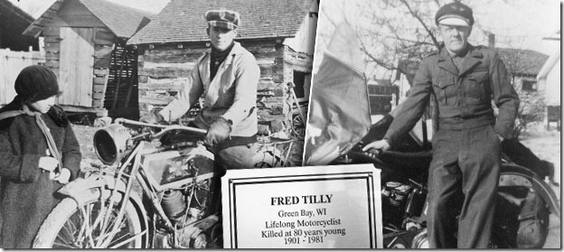 Fred-Tilly-Main