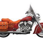 Indian-Vintage-Indian-National-Motorcycle-Museum-01