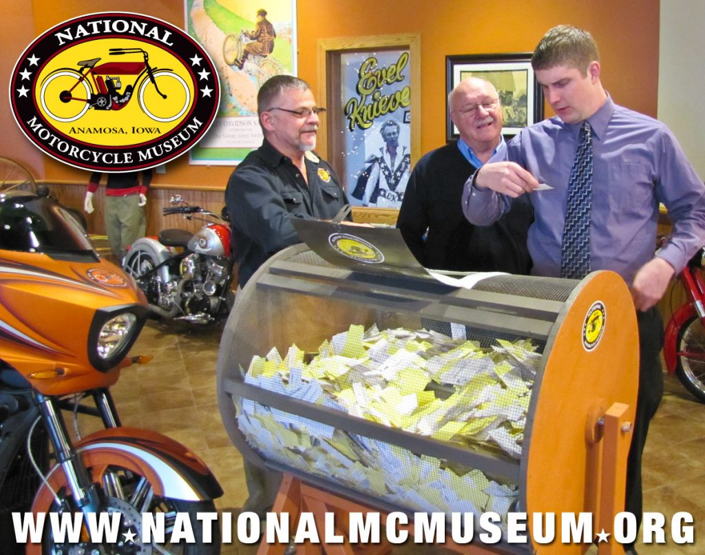 National-Motorcycle-Museum-Raffle-Drawing-2013--07