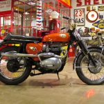 1966-BSA-A65-Hornet_National-Motorcycle-Museum_02