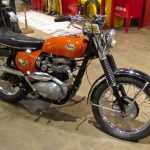 1966-BSA-A65-Hornet_National-Motorcycle-Museum_04