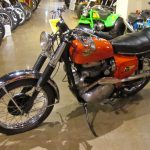 1966-BSA-A65-Hornet_National-Motorcycle-Museum_05