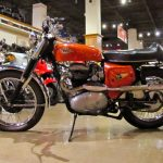 1966-BSA-A65-Hornet_National-Motorcycle-Museum_06