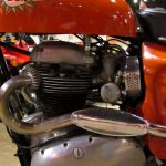 1966-BSA-A65-Hornet_National-Motorcycle-Museum_08