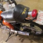 1966-BSA-A65-Hornet_National-Motorcycle-Museum_10