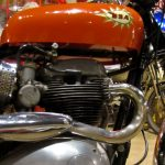 1966-BSA-A65-Hornet_National-Motorcycle-Museum_12