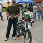 Vintage-Rally-2014-CG-0308
