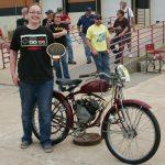 Vintage-Rally-2014-CG-0311