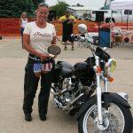 Vintage-Rally-2014-CG-0312