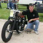 Vintage-Rally-2014-CG-0313