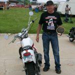 Vintage-Rally-2014-CG-0319