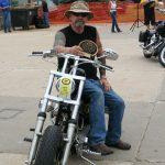 Vintage-Rally-2014-CG-0320