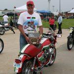 Vintage-Rally-2014-CG-0329