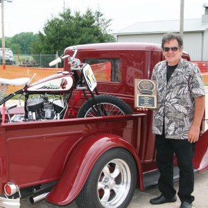 Vintage-Rally-2014-CG-0333