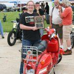 Vintage-Rally-2014-CG-0334
