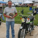 Vintage-Rally-2014-CG-0335