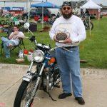Vintage-Rally-2014-CG-0336