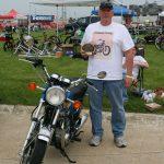 Vintage-Rally-2014-CG-0337