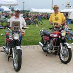 Vintage-Rally-2014-CG-0341