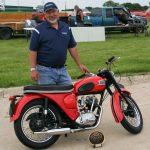 Vintage-Rally-2014-CG-0345