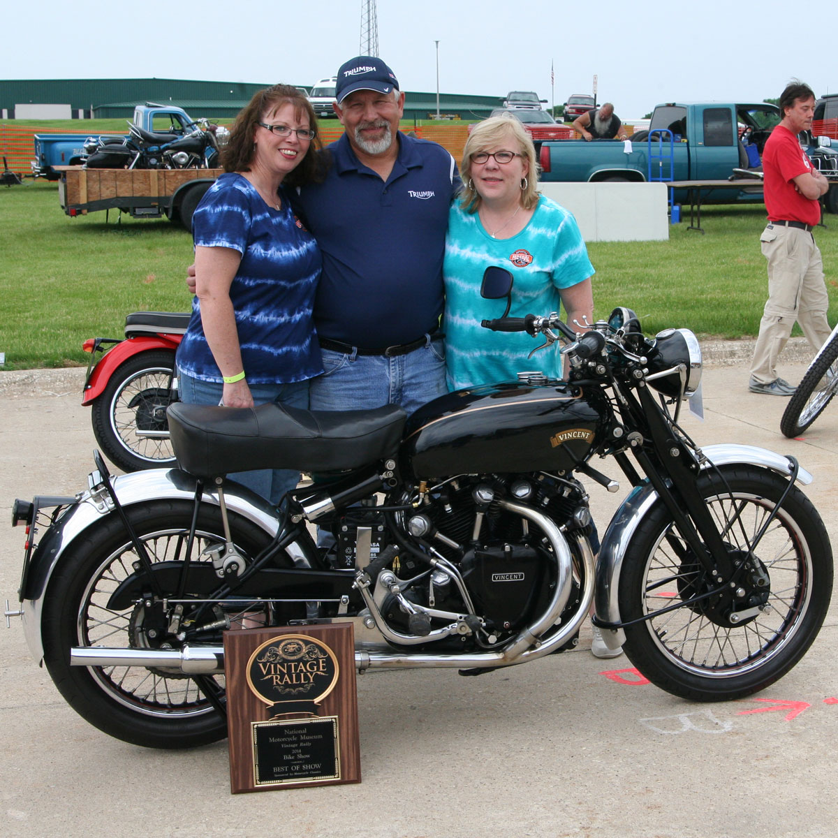 Vintage-Rally-2014-CG-0347-Best-of-Show