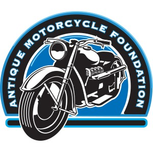Antique Motorcycle Foundation