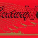Century-Chief-Banner