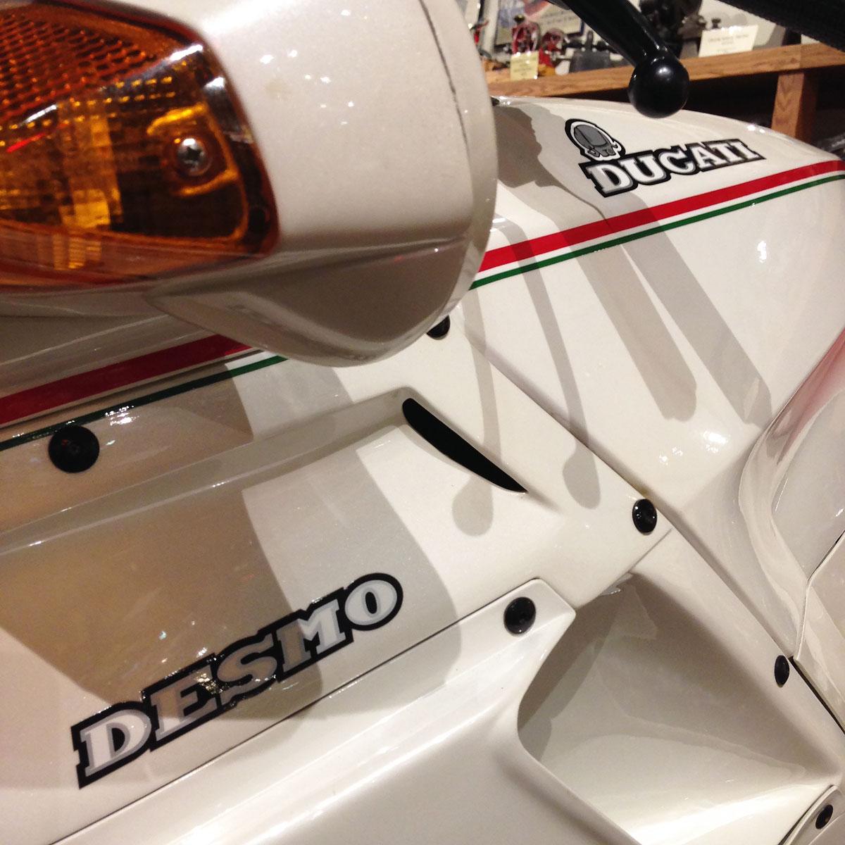 1988-ducati-paso_12