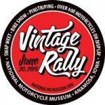Vintage-Rally-2015-Sticker