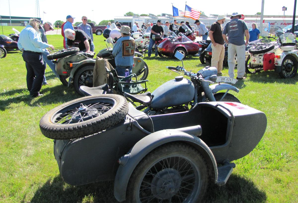 sidecar-rally