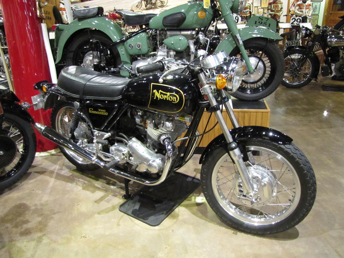 1971-norton-commando-roadster_1